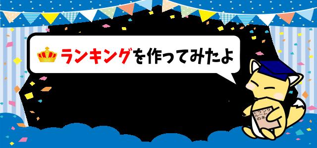 東京都23区内のおすすめトランクルーム【ランキング】